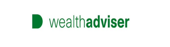Wealth Adviser – Boutique firm offers dividend and capital growth returns